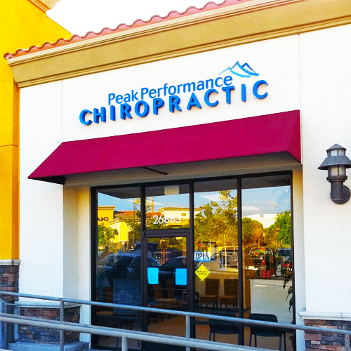 Peak-Performance-Chiropractic-Center-Office-tour-01