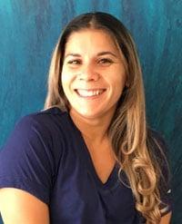Chiropractic Santa Clarita CA Julie